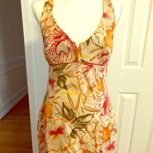 Muse Label Dress - MUST SEE!
